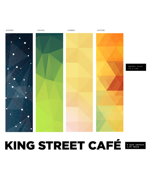 Plan_KingStCafe