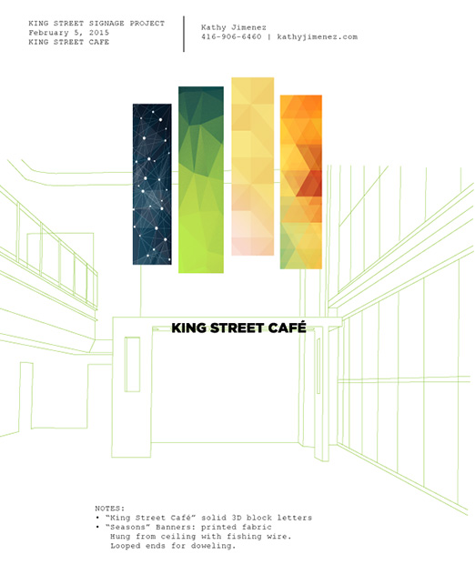 Plan_KingStCafe2