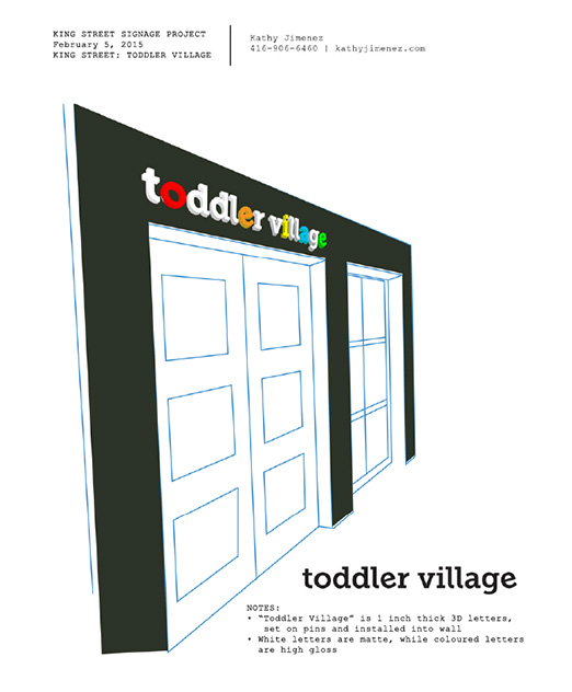 Plan_ToddlerVillage