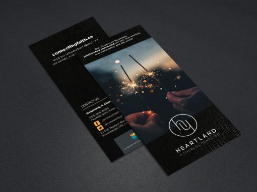 Heartland Brochure